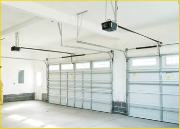 SOS Garage Door Westminster, MA 978-874-3278